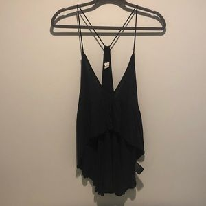 Urban Outfitters Tank top!
